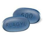 flagyl 400 mg