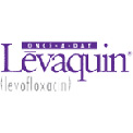 What are the side effects of levaquin